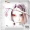 Worst Touch by Dzim mp3 downloads