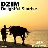 Delightful Sunrise by Dzim mp3 download