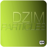 Particles by Dzim mp3 download