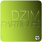 Particles (Andy Bach Acid In My Soul Remix) by Dzim mp3 downloads