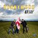 E-7 Klanglabor Bunnywood