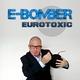 E-Bomber Eurotoxic