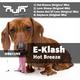 E-Klash  Hot Breeze