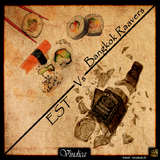 E.S.T Vs Bangkok Raavers by E-S-T  mp3 download