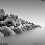 Lexical Field 2.0 by E-Teb mp3 download