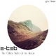 E-Teb - The Other Side of the Moon
