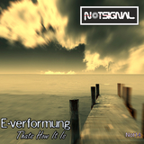 Thats How It Is by E - Verformung mp3 download