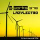 E-Works 978 Lazylectro