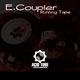 E.Coupler Running Tape