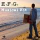 E.F.G. Musical Kit