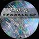 E.F.G. Sparkle Ep
