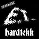 E.T. (Hardmusic) Hardtekk