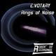 E.Votary Rings of Noise