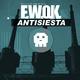 E.W.O.K. Antisiesta