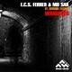E.c.s. Ferrer & Mb Sak feat. Bonnie Legion - Wanderer