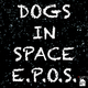 E.p.o.s. Dogs in Space