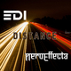 EDI & Nero Effecta Distance