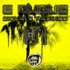 E Duque Siguele Remixes 01
