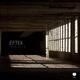 EFTEK Trust Me EP