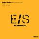 Eagle I Stallian Reminiscence - EP