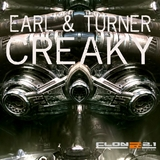 Creaky by Earl & Turner mp3 download