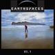 Earthspaces Earthspaces Vol 1.