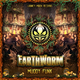 Earthworm Muddy Funk