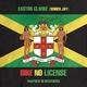 Easton Clarke (Singer Jay) - Bike No License