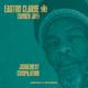 Easton Clarke (Singer Jay) Judgement Compilation