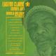 Easton Clarke (Singer Jay) World Holiday(Pop Reggae Mixes)