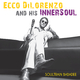 Ecco Dilorenzo & His Innersoul Soultrain Babadee