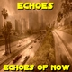 Echoes of Now Echoes