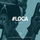 Ect - Loca
