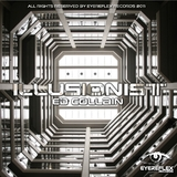 Illusionist by Ed Collain mp3 download