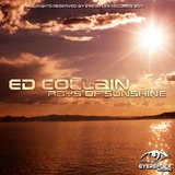 Rays of Sunshine by Ed Collain mp3 download