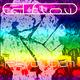 Ed Flow - Revolution