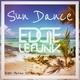 Eddie Le Funk - Sun Dance