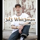 Ede Whiteman Bestes Dancehall