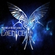 Edenice Prelude of Secret world