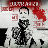Under My Couch by Edgar Ariza mp3 download