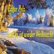 Edgar Pelz Und Es Ist Wieder Weihnacht