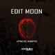 Edit Moon Ipnocampo