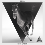 Keep Under by Edna mp3 download