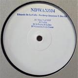 Northrop Quantum T. Disc EP by Eduardo De La Calle mp3 download