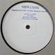 Eduardo De La Calle - Northrop Quantum T. Disc EP