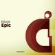Educe Epic