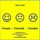 Edwin Cordell Frauen - Freunde - Freuden