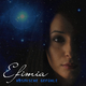 Efimia Kosmische Gefühle