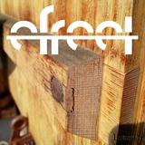 Letter V by Efreet mp3 download