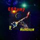 Egoamp Neonshein(Remix)